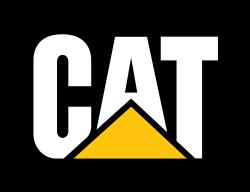 CAT Australia