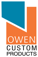 Owen Custom Products